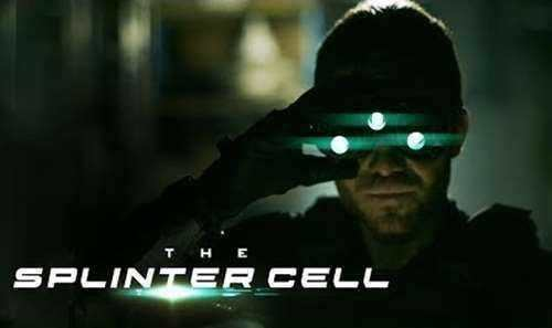 The Splinter Cell || Libreplay, 1re plateforme de référencement et streaming de films et séries libre de droits et indépendants.