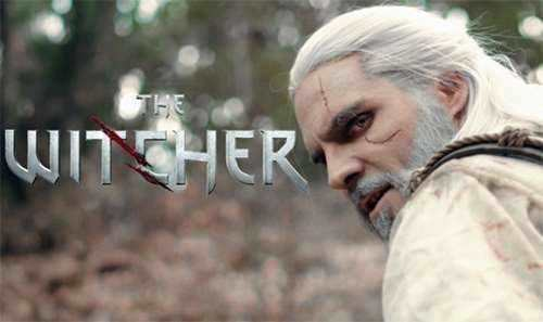 The Witcher || Libreplay, 1re plateforme de référencement et streaming de films et séries libre de droits et indépendants.