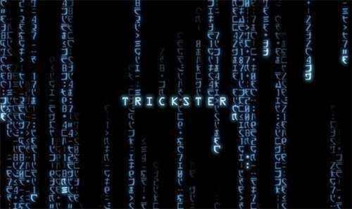 Trickster || Libreplay, 1re plateforme de référencement et streaming de films et séries libre de droits et indépendants.