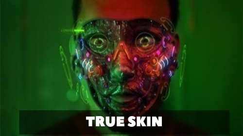 True Skin || Libreplay, 1re plateforme de référencement et streaming de films et séries libre de droits et indépendants.