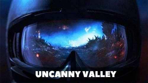 Uncanny Valley || Libreplay, 1re plateforme de référencement et streaming de films et séries libre de droits et indépendants.