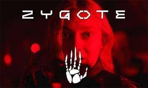 Zygote || Libreplay, 1re plateforme de référencement et streaming de films et séries libre de droits et indépendants.