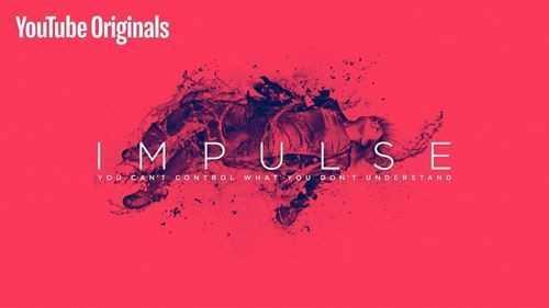 Impulse || Libreplay, 1re plateforme de référencement et streaming de films et séries libre de droits et indépendants.