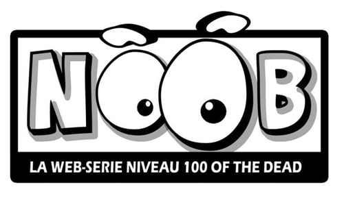 Noob || Libreplay, 1re plateforme de référencement et streaming de films et séries libre de droits et indépendants.