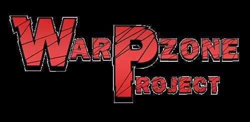 Warpzone project || Libreplay, 1re plateforme de référencement et streaming de films et séries libre de droits et indépendants.